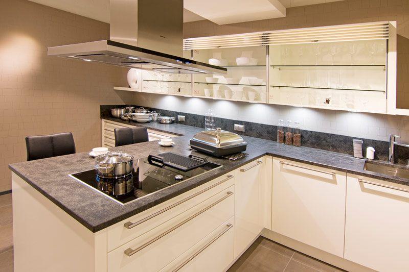 Küchenunterschrank Ihr Küchenfachhändler Aus Gommern Küchen
